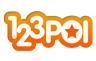 footer-logo_123poi