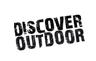 footer-logo_discoveroutdoor