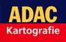 Footer Logo: ADAC