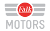 falkmotors98x61