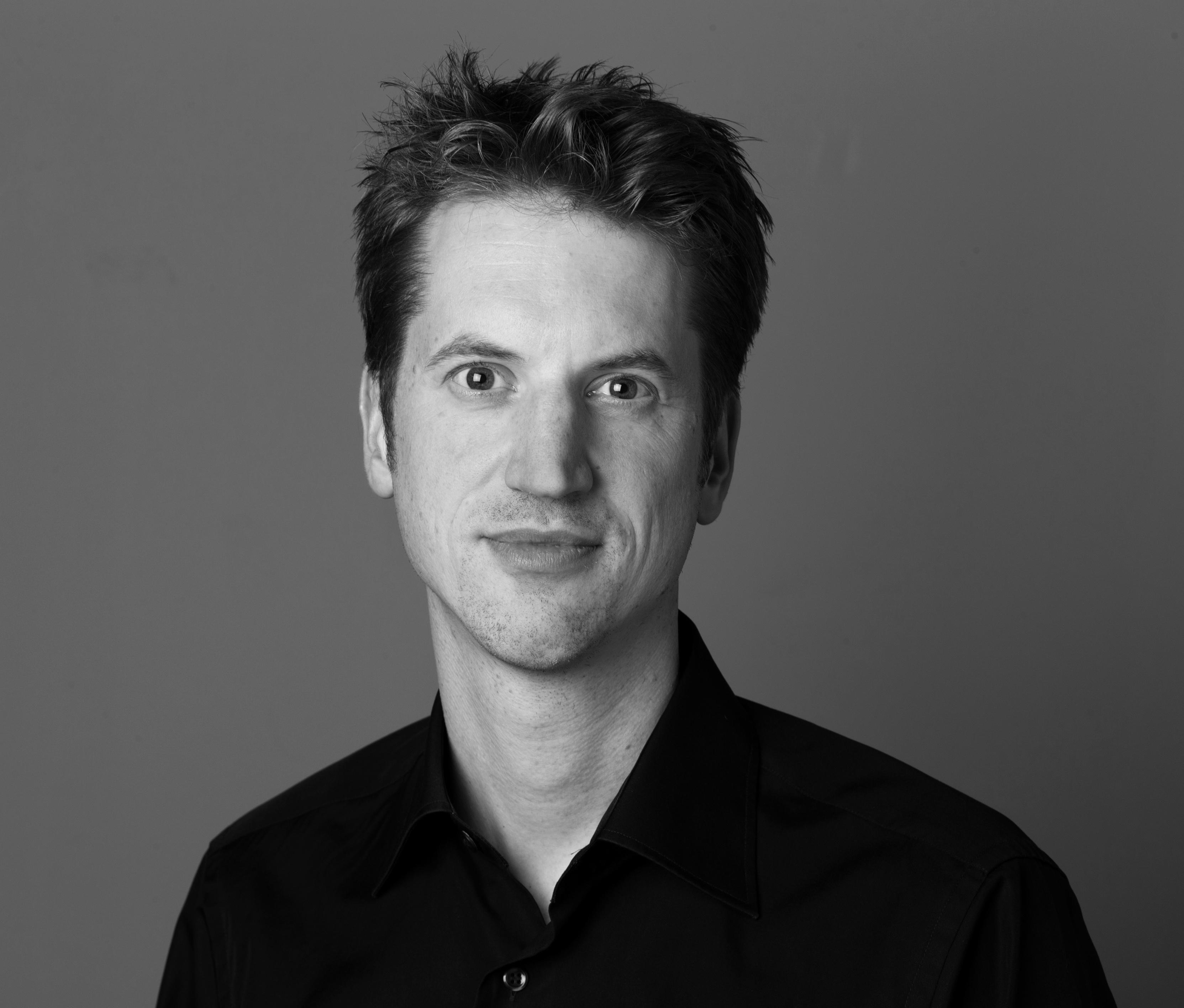 <p>Stefan Tomik - Frankfurter Allgemeine Zeitung</p>