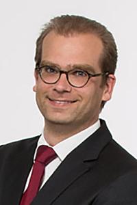 pressmedia_gl_zachmann