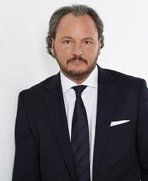 pressmedia_gl_Christoph Vilanek